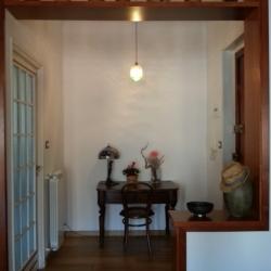 Casa Mediterraneo